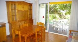 Apartamentos Princicasim,Benicasim (Castellon)