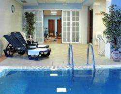 Hotel Intur Bonaire,Benicasim (Castellón)