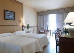 Hotel Intur Orange,Benicasim (Castellón)