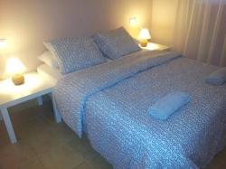 Apartamentos Estrella Benidorm,Benidorm (Alicante)