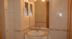 Apartamentos Las Carabelas,Benidorm (Alicante)