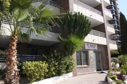 Apartamentos Maryciel,Benidorm (Alicante)