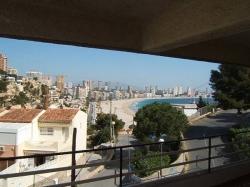 Apartamentos Mirador 2,Benidorm (Alicante)