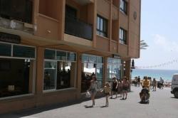 Don Cesar,Benidorm (Alicante)