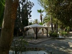 Hotel europeo benidorm en benidorm infohostal - Hostal el jardin benidorm ...