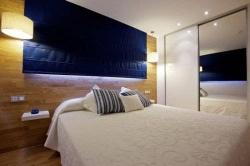 Hotel Fetiche Alojamiento con Encanto,Benidorm (Alicante)