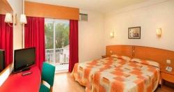 Hotel RH Sol,Benidorm (Alicante)