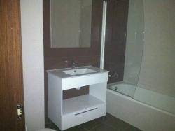 Hotel Roca-Mar,Benidorm (Alicante)