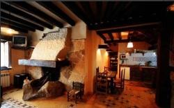 Casa Rural Orgullo Rural,Bermellar (Salamanca)