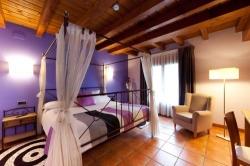 Hotel-Apartamento Rural Atxurra,Bermeo (Vizcaya)