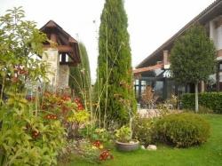 Hotel Urturi Golf,Bernedo (Alava)