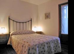 Apartamentos Los Pirineos Biescas,Biescas (Huesca)