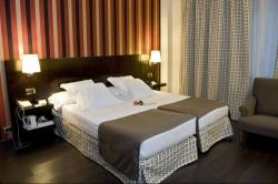 Hotel Best Western Bilbao Conde Duque,Bilbao (Vizcaya)