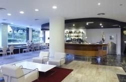 Holiday Inn Bilbao,Bilbao (Vizcaya)