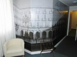Hotel Photo Zabalburu,Bilbao (Vizcaya)