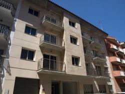 Apartamentos Nautic,Blanes (Girona)