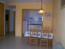 Apartamentos Ses Illes