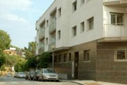 Apartaments Montferrant,Blanes (Girona)