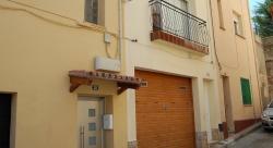 Apartment Apt. Cheli 1 Blanes,Blanes (Girona)
