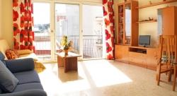 Apartment Apt. Cheli 2 Blanes,Blanes (Girona)