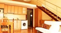 Apartment Apt. Cheli 3 Blanes,Blanes (Girona)
