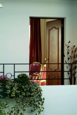 Hotel Atrium Hotel,Bolnuevo (Murcia)