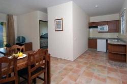 Apartamento Apartamentos La Caleta,Breña Baja (La Palma)