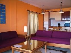 Apartamento Aparthotel El Cerrito,Breña Baja (La Palma)
