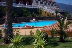 Apartamento hc7 Los Molinos,Breña Baja (La Palma)