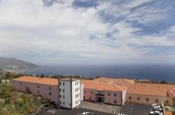 Parador de la Palma,Breña Baja (La Palma)