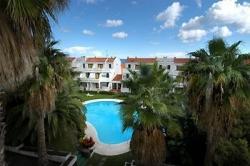 Apartamento Los Rosales,Breña Baja (La Palma)