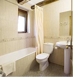 Apartamentos Casa Buisan,Broto (Huesca)