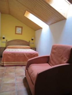 Apartamentos Casa Español,Broto (Huesca)