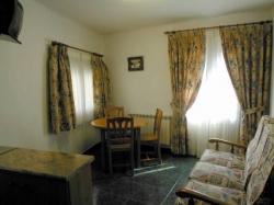 Apartamento Apartamentos Gabarre,Broto (Huesca)