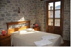 Casa Felices,Broto (Huesca)