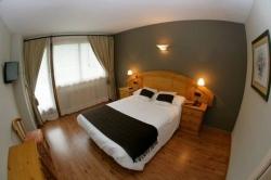 Hotel El Mirador,Broto (Huesca)