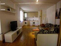 Apartamentos Barrantes,Burgos (Burgos)