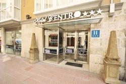 Hotel Centro Los Braseros,Burgos (Burgos)