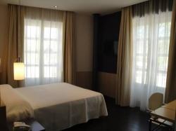 Hotel Vía Gótica,Burgos (Burgos)