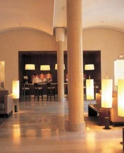 Hotel NH Palacio de la Merced,Burgos (Burgos)