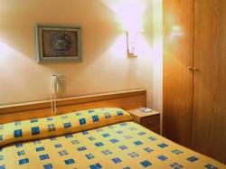 Hotel Trapemar Silos,Burjassot (Valencia)