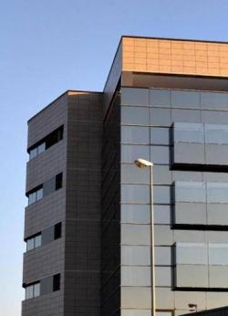 Apartamento ah san fermin suites en burlada infohostal - Apartamentos san fermin new york ...