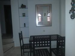 Apartamento Barbancho,Cáceres (Cáceres)