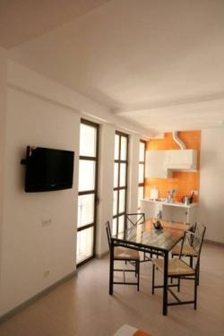 Apartamentos H2 Cáceres,Cáceres (Cáceres)