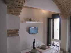 Apartamentos Turísticos Encanto,Cáceres (Cáceres)