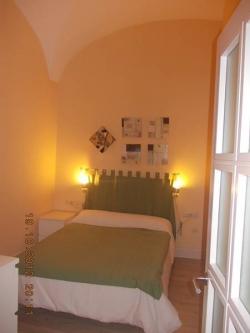 Apartamento Turistico Cazires II,Cáceres (Cáceres)