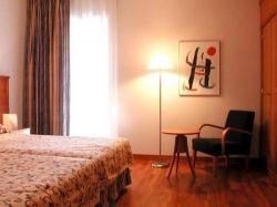 Hotel Sercotel Extremadura,Cáceres (Cáceres)