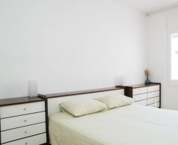 Akira Flats Cadaqués Apartments,Cadaqués (Girona)