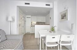 Cadaqués Apartaments,Cadaqués (Girona)