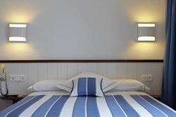 Hotel Blaumar,Cadaqués (Girona)